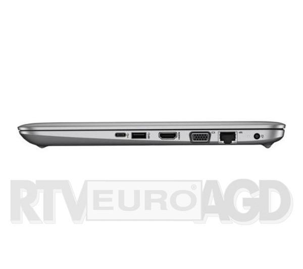 HP ProBook 450 G4 15,6