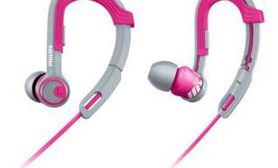 Philips ActionFit SHQ3300PK/00