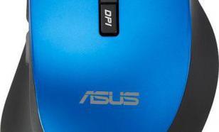 Asus WT425 (90XB0280-BMU040)