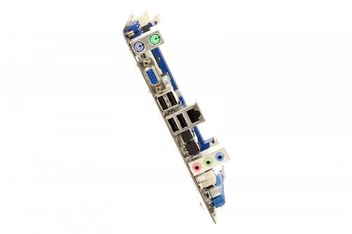 Asrock H61M-VG3 s1155 H61 2DDR3 uATX BULK