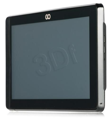 MID GOCLEVER TAB I70