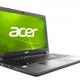 Acer Aspire 3 (NX.GNPEP.021) - 240GB M.2 + 1TB HDD | 12GB