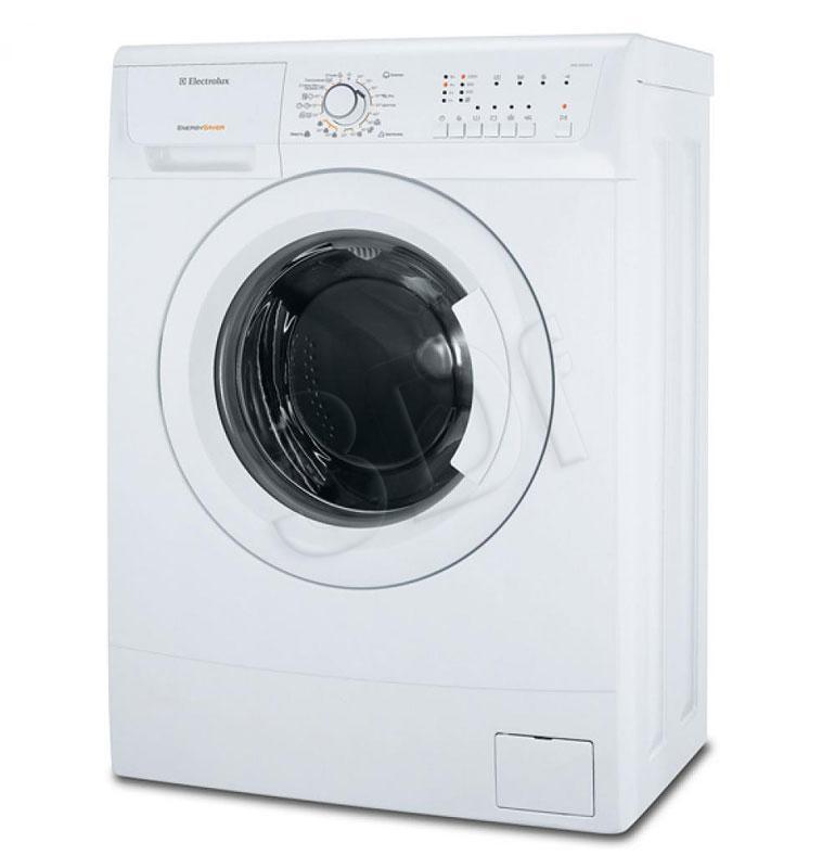 ELECTROLUX EWS 105210 A