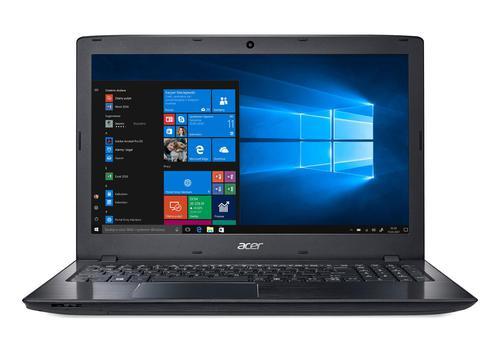 "Acer TravelMate P2 TMP259-M-53 i5-6200U 15,6""LED 8GB DDR4 SSD256"
