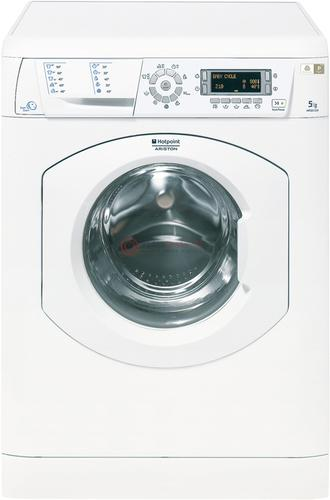 HOTPOINT-ARISTON ARSD 129 (EU)