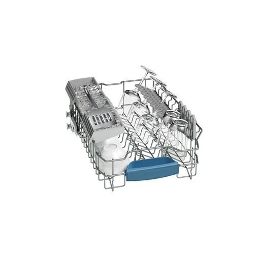 Bosch Serie 6 SPS53M98EU