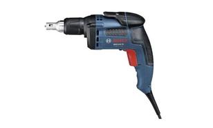 Bosch GSR 6-45 TE 0601445100