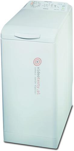 ELECTROLUX EWB105205W