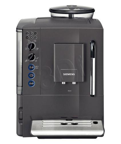 SIEMENS TE 501203 RW (1600W/ grafitowy)