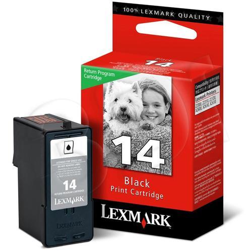 Lexmark 018C2090E