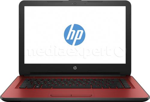 "HP 15-ay036nw i3-5005U 15,6""LED 4GB 1TB R5_M430_2GB WiFi_AC BT DTS"