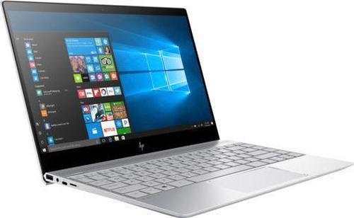 HP Envy 13-ad109nw (3QR71EA)