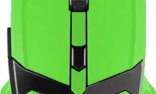 Trust GXT 101-SB Spectra gamingowa zielona