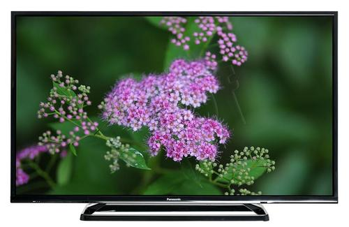 "TV 42"" LCD LED Panasonic TX-42A400E (Tuner Cyfrowy 100Hz USB )"