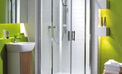Ranking Kabin Prysznicowych - Sprawdź Zanim Kupisz!