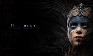 Hellblade: Senua's Sacrifice (XONE)
