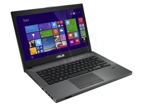 ASUS PRO ESSENTIAL PU451LD-WO211G i3-4030U 4GB 14 HD 500GB GF820M FPR W7P/W8P 3Y NBD + 2Y BATTERY