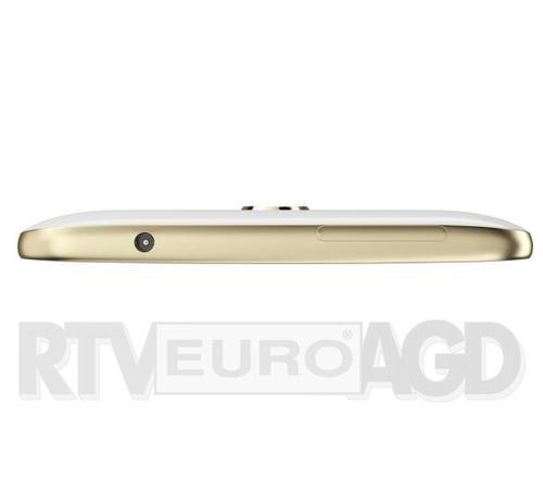 Coolpad Torino Dual SIM Biało-złoty