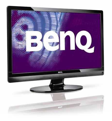 BENQ ML2441