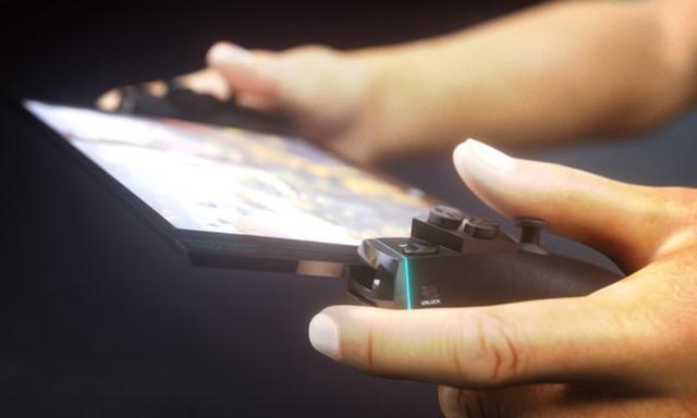 Sony Pracuje Nad Własną Wersją Switcha?