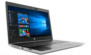 HP ProBook 450 G5 (3DP35ES) - 12GB