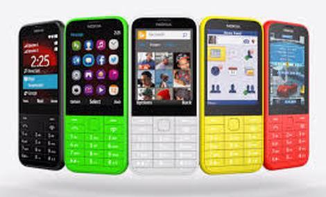 Nokia 225 - praktyczny i niedrogi telefon