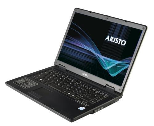 Aristo Smart 360