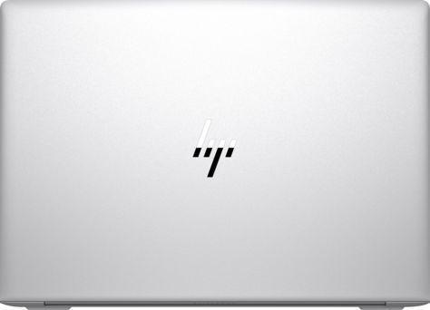 HP EliteBook 1040 G4 (1EP76EA)