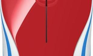 Logitech USB OPTYCZNA WRL M187/RED (910-002732)