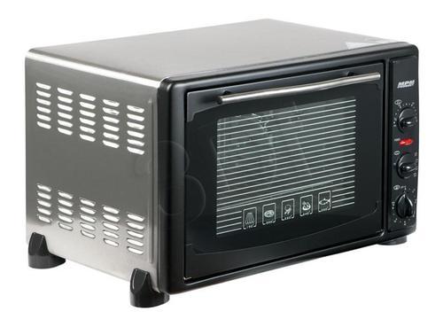 Mini MPM KT-H34 (elektryczny/ 1600W/ czarny)