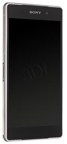 SONY XPERIA Z2 D6503 WHITE