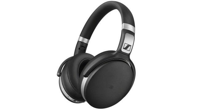 Sennheiser HD4.50 BTNC Wireless