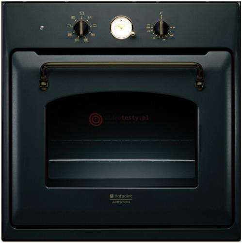 HOTPOINT-ARISTON FT 95V C.1 (AN) /HA