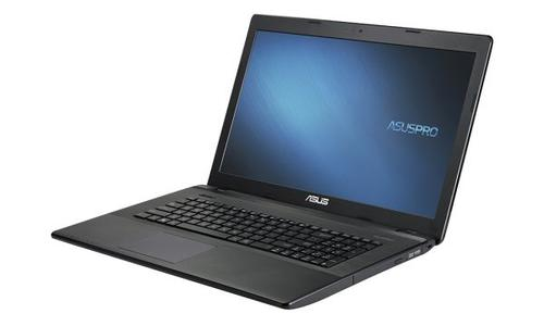Asus P751JF-T4018D