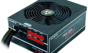 Chieftec Power Smart 1350W (GPS-1350C)