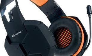 Tracer Dragon Orange (TRASLU44892)