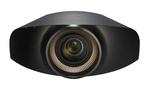 Sony VPL-VW1000ES - projektor z imponującą rozdzielczością