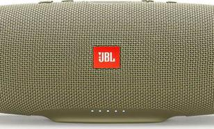 JBL Charge 4 Piaskowy