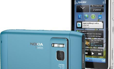 Podsumowanie półrocznych eliminacji na telefon z najlepszym aparatem fotograficznym