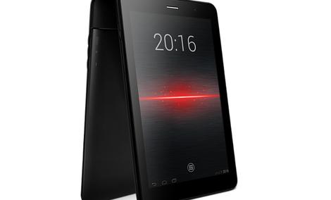 Overmax przedstawia tablety SOLUTION 7III