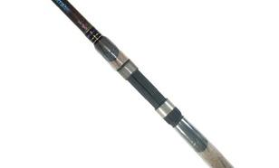 Robinson Tritium Tele Spin 240