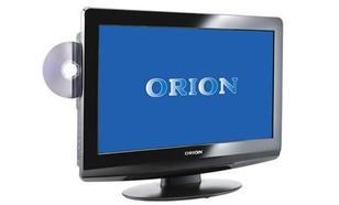 ORION 19PL155DVD