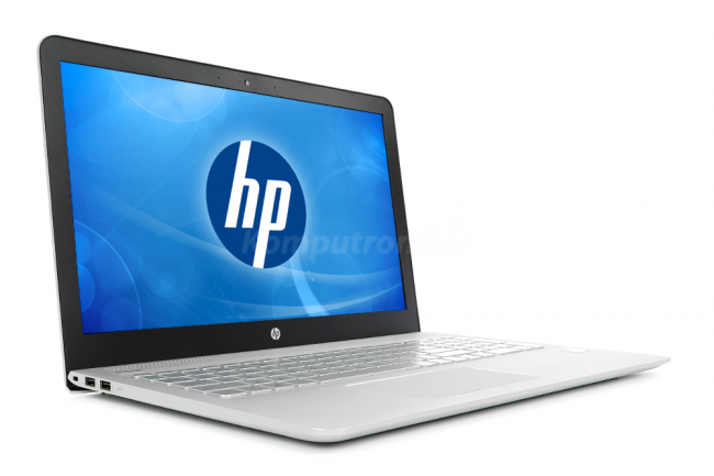 HP ENVY 15-as100nw (X9Y98EA) - 480GB SSD | 16GB