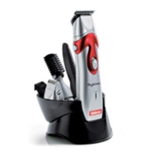 VALERA Maszynka do włosów i brody z trymerem 654.01