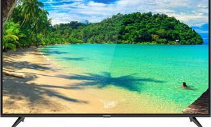 "Thomson 65UE6400 LED 65"" 4K (Ultra HD) Android"