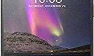 Lenovo PHAB 2 PRO Szary (ZA1F0021SE)