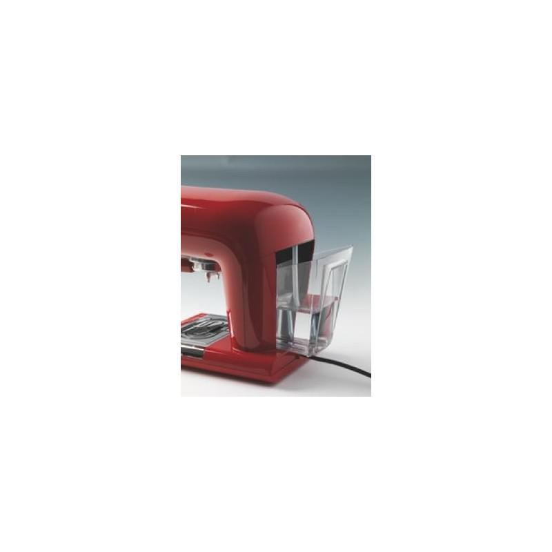 Ariete 1388 (czerwony)