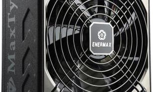 Enermax MaxTytan 750W (EMT750EWT)