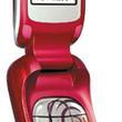 Alcatel OT-E230