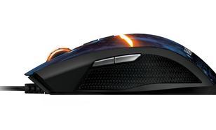 RAZER Mysz TAIPAN 8200DPI (BATTLEFIELD 4 EDITION) Gaming